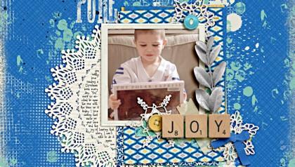pure-joy-12-2-700