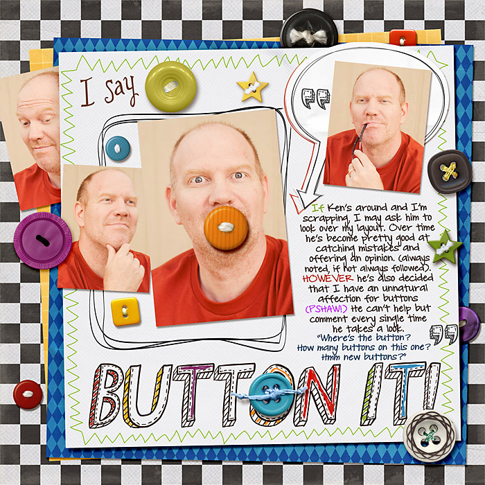 BUTTON-IT