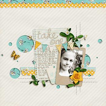 cutout-image19