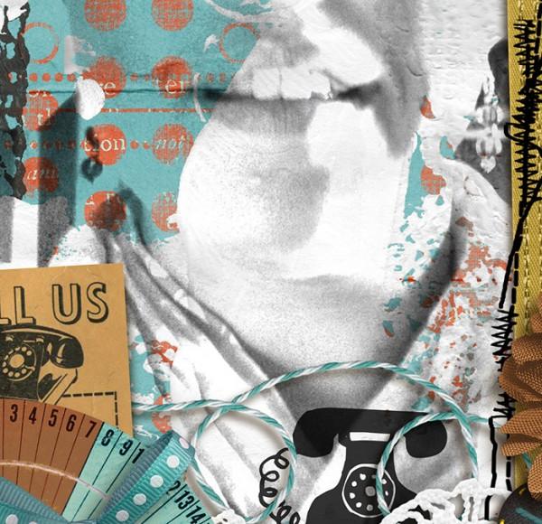02-07-AJ-change-detail2