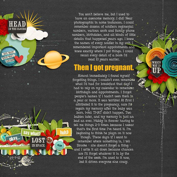 12-07-27-Then-I-got-pregnant-700