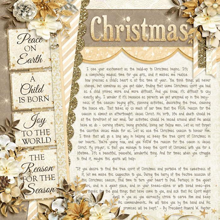 12-11-22-Christmas-700
