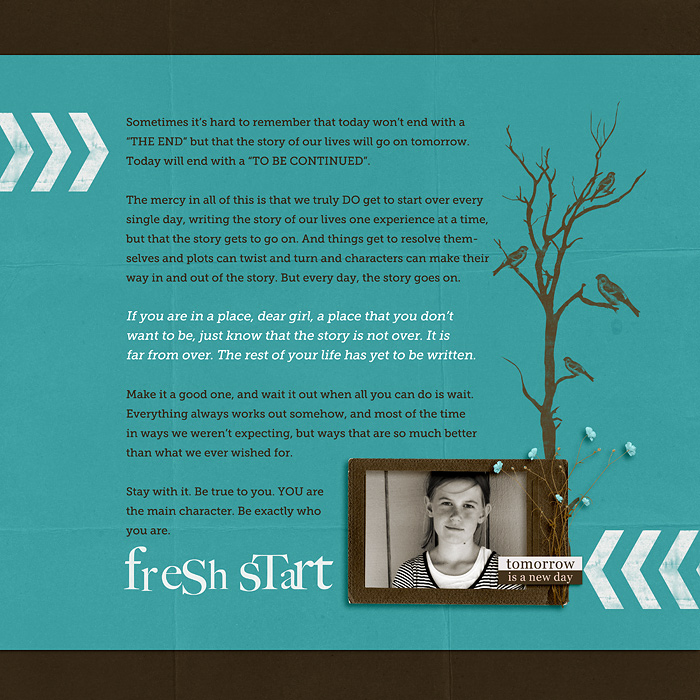 12-12-10-Fresh-Start-700