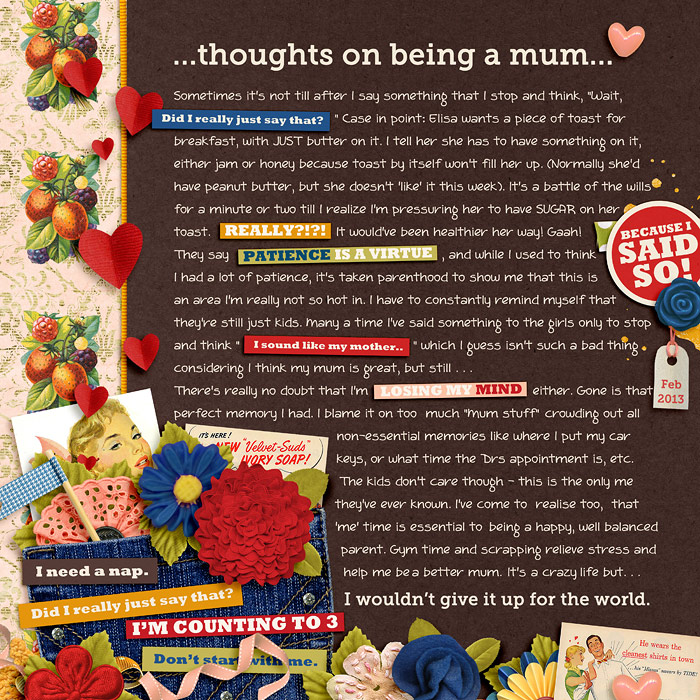 13-02-01-Thoughts-on-being-a-mum-700