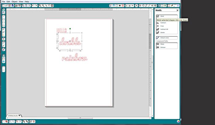 2013-05-21_17-30_Silhouette-Studio-Designer