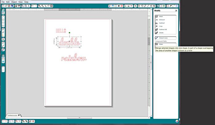 2013-05-21_17-30_Silhouette-Studio-Designer(2)