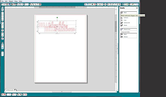 2013-05-21_17-35_Silhouette-Studio-Designer