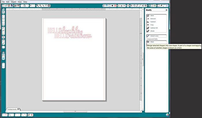 2013-05-21_17-35_Silhouette-Studio-Designer(2)