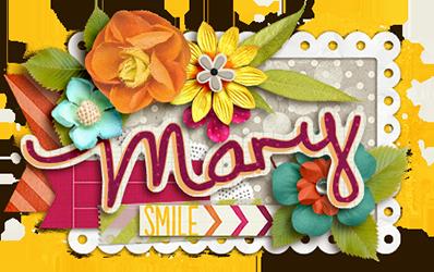 mary-siggie