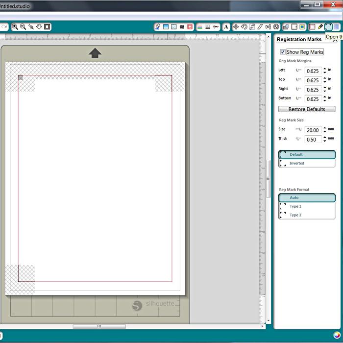 2013-08-01_20-59_Silhouette-Studio-Designer