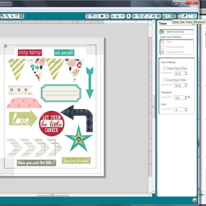 2013-08-01_21-05_Silhouette-Studio-Designer