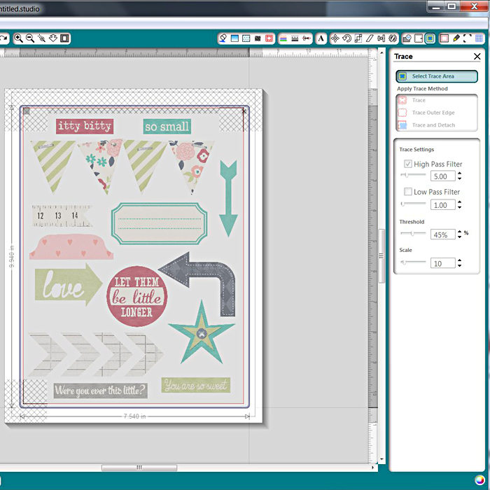 2013-08-01_21-06_Silhouette-Studio-Designer