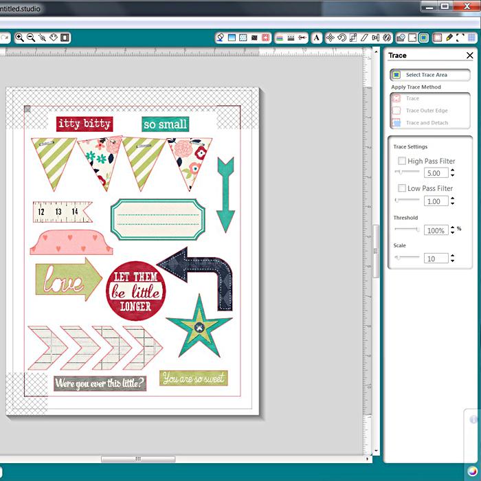 2013-08-01_21-08_Silhouette-Studio-Designer(2)