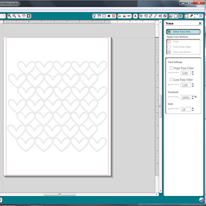 2013-08-01_21-48_Silhouette-Studio-Designer