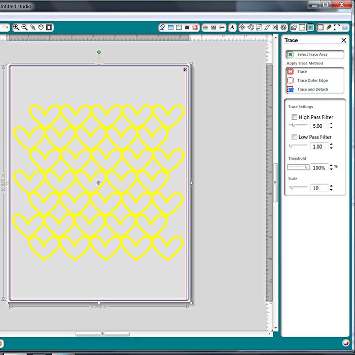 2013-08-01_21-48_Silhouette-Studio-Designer(2)
