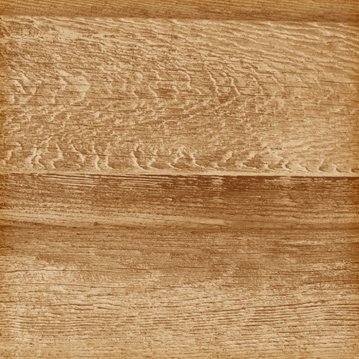 Woodgrain-Tutorial-02