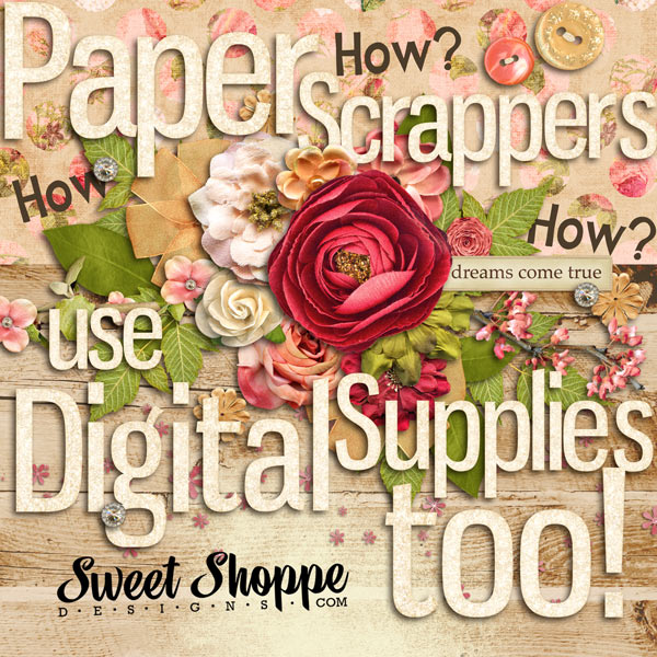 paper-scrapper-opening-graphic2
