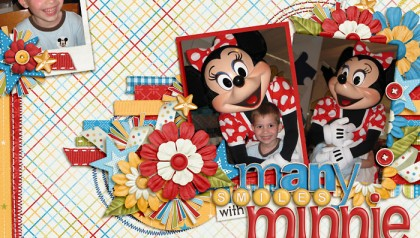 jbillingsley-firstlayout-smileswithminnie-420x238