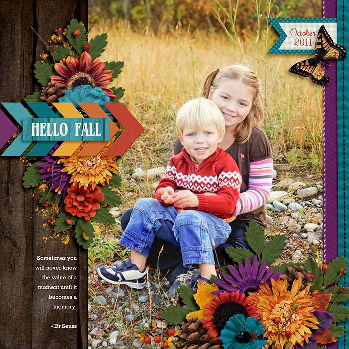 11-10-03-Hello-Fall-700