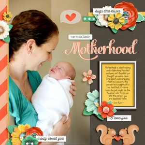 13-11-11-Motherhood-700