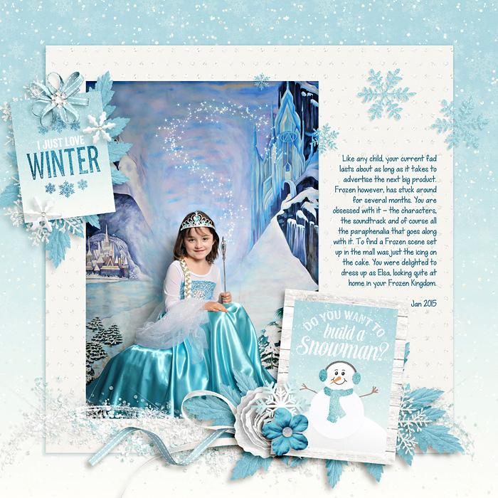 15-01-15-Elsa