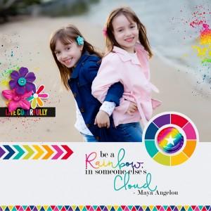 15-06-28-Rainbow-700