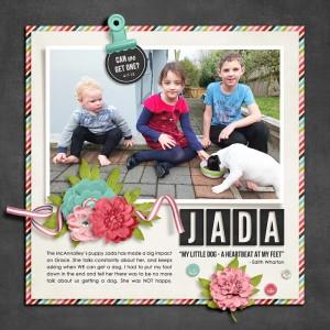 15-07-04-Jada-700