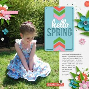 15-09-24-Hello-spring-700