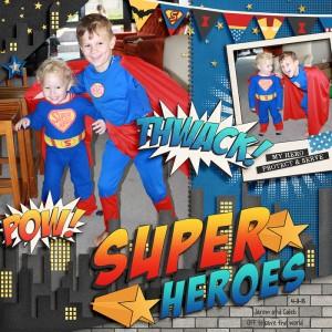 15-11-04-Super-Heroes-700