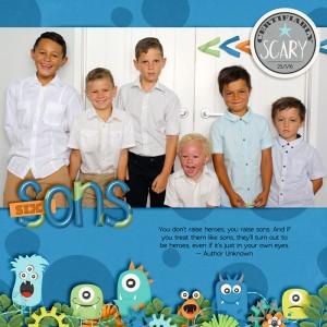 16-01-25-Six-sons-700