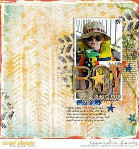 Boy-Boat-babesm (1)