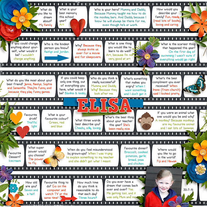 14-07-30-Elisa-a
