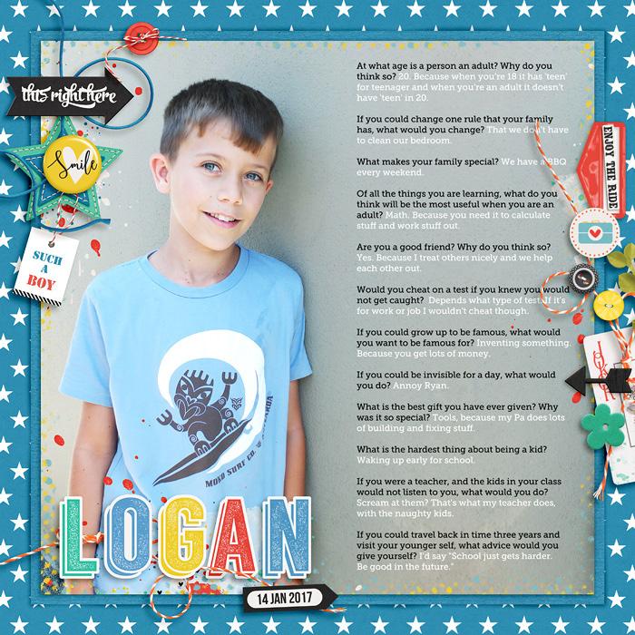 17-01-14-Logan-700B
