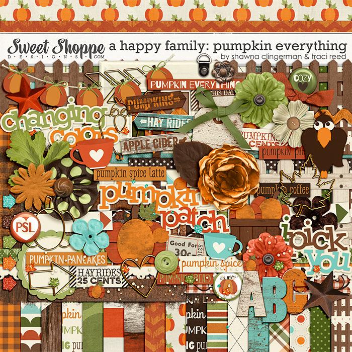 15reedcling-ahf-pumpkins-preview-01