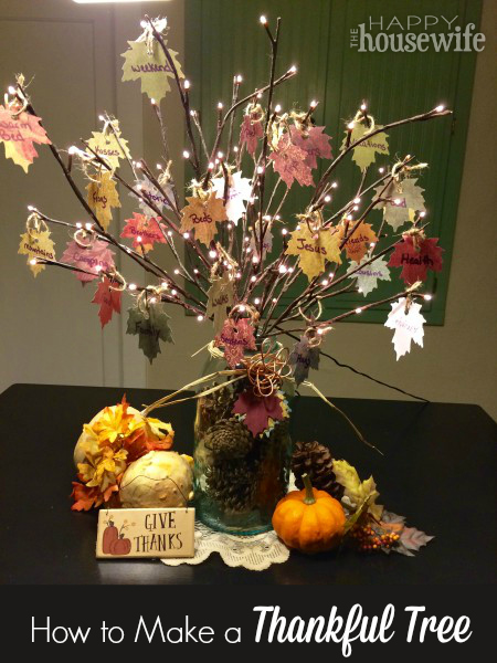 How_to_Make_a_Thankful_Tree