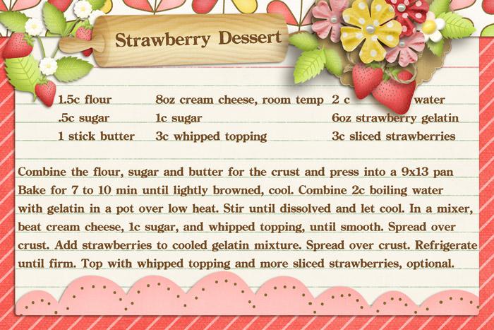 SSDblog_strawberry-dessert