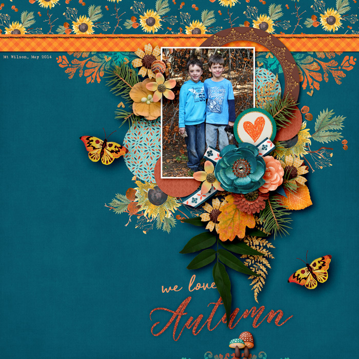 We-love-Autumn