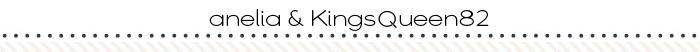 anelia & KingsQueen82