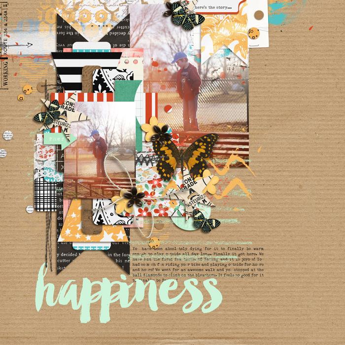 clivesay_happiness_marbingo6