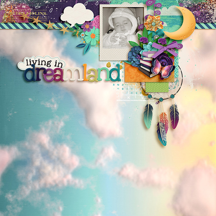 dreamland-wm_700