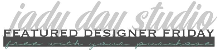 fd-header-2014-fwp-JDS