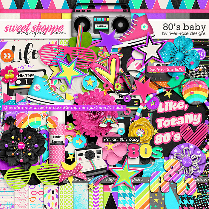 riverrose-80sbaby-preview1