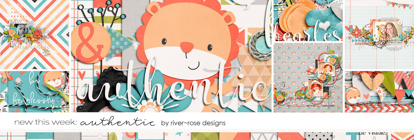 riverrose-authentic-home