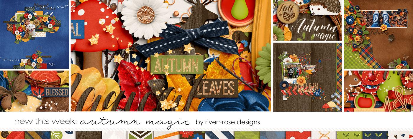 riverrose-autumnmagic-home
