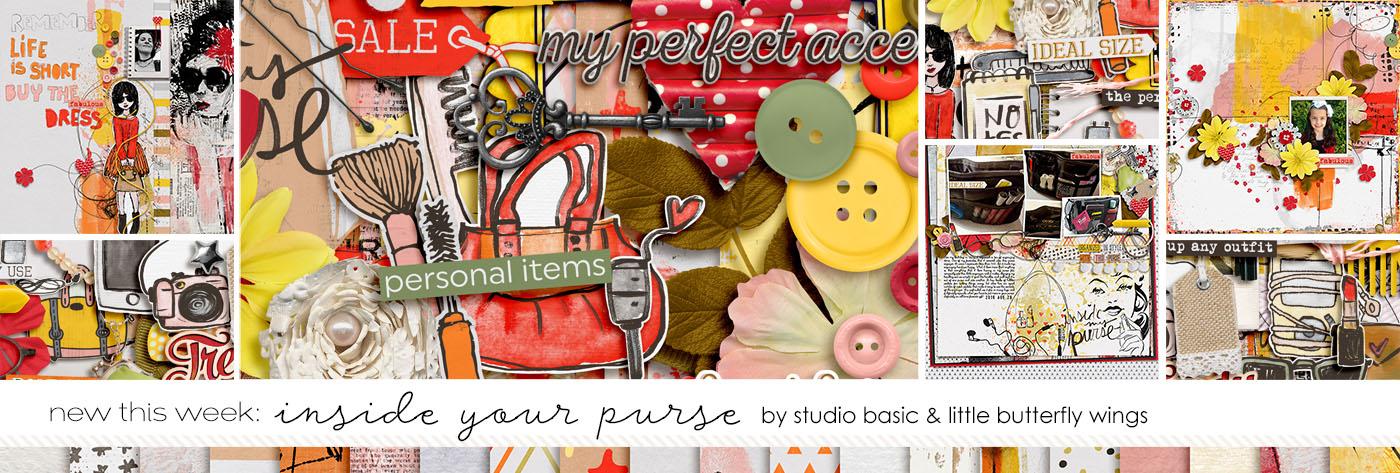 sbasic-homeimage-purse